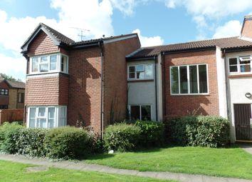 Thumbnail Studio for sale in Clarkes Drive, Uxbridge