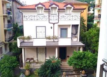Thumbnail 5 bed detached house for sale in Alassio, Savona, Liguria, Italy