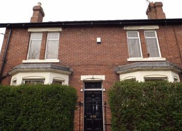 Thumbnail 2 bed property to rent in Cavendish Place, Jesmond, Newcastle Upon Tyne