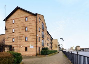 Thumbnail 2 bed flat to rent in Ringwood Gardens, Isle Of Dogs