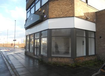 Thumbnail Commercial property to let in Scotswood Road Business Centre, Scotswood Road, Newcastle Upon Tyne
