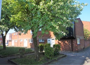 Thumbnail 3 bed end terrace house for sale in Cherrycroft, Skelmersdale