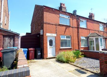 Thumbnail 2 bed terraced house for sale in Westview, Huyton, Liverpool