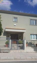 Thumbnail 3 bed detached house for sale in Episkopi Lemesou, Limassol, Cyprus
