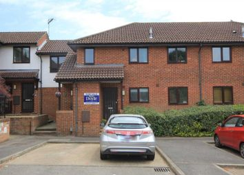 2 bed maisonette for sale in Fairhill, Hemel Hempstead HP3