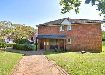 Cherry Court, Uxbridge Road, Pinner, Middlesex HA5. 2 bed flat