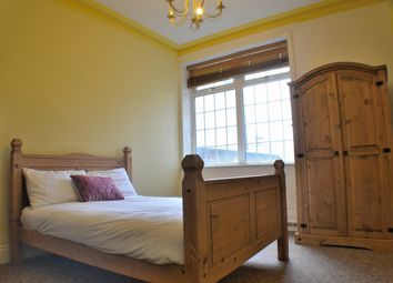 Thumbnail Room to rent in Bass Street, Derby