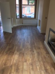 Thumbnail 3 bed terraced house to rent in Elmswood Avenue, Manchester