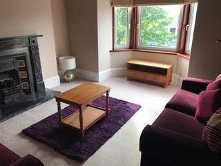 Thumbnail Studio to rent in Forest Avenue, Aberdeen