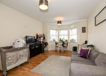 Thumbnail 2 bed flat to rent in Broomcroft Court, 226 Acton Lane, Chiswick