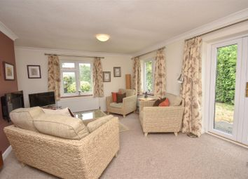 Thumbnail 3 bed detached bungalow for sale in Bye Green, Weston Turville, Aylesbury