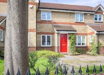 Thumbnail 2 bed terraced house for sale in Kangley Bridge Road, London, United Kindom