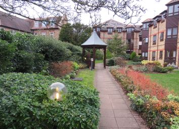 Thumbnail 1 bed property for sale in Hatfield Road, St.Albans