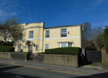 Thumbnail 5 bed semi-detached house for sale in New Road, Llanelli