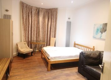 Thumbnail 4 bedroom shared accommodation to rent in Stoke Newington, London