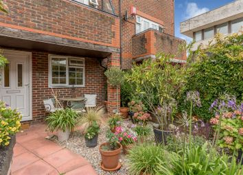 3 bed property for sale in Crown Close, Palmeira Avenue, Hove BN3