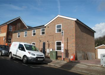Thumbnail 1 bed flat for sale in Hectorage Road, Tonbridge
