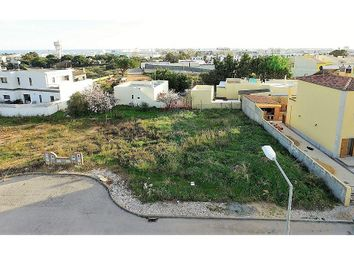 Thumbnail Land for sale in Brancanes - Zona Alta - Turmarim, Quelfes, Olhão, East Algarve, Portugal