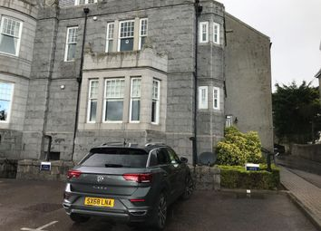 2 bed flat to rent in Queens Road, West End, Aberdeen AB15