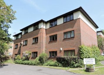 Thumbnail 2 bed flat for sale in Winchester Court, London Road, High Wycombe, Buckinghamshire