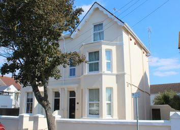 Thumbnail Studio for sale in Selden Road, Worthing