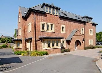 2 bed flat to rent in Vernon Court, Ascot SL5