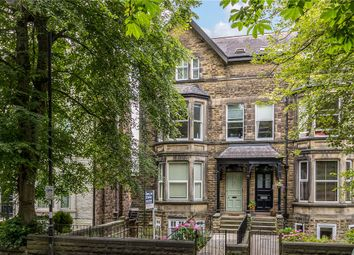 Thumbnail 2 bed property for sale in Flat 3, 21 Kings Road, Harrogate, North Yorkshire