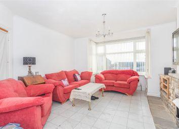 3 bed property for sale in Old Shoreham Road, Portslade, Brighton BN41