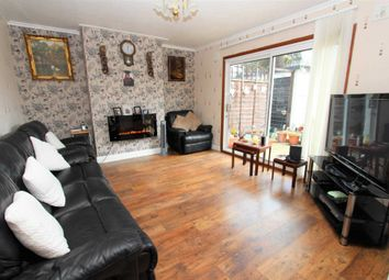 Thumbnail 3 bed detached house for sale in Preston Road, Northfleet, Gravesend