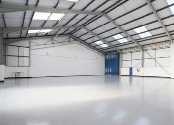 Thumbnail Warehouse to let in Unit 7 Headley Park 10, Woodley