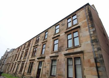 Thumbnail 3 bed flat for sale in Kelly Street, Greenock, Renfrewshire
