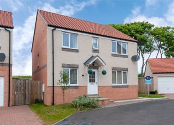 Thumbnail 4 bed detached house to rent in 7 Bishopston Circle, Portlethen, Aberdeen