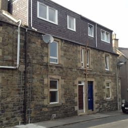 Thumbnail 2 bed flat to rent in Kilncroft, Selkirk, Scottish Borders