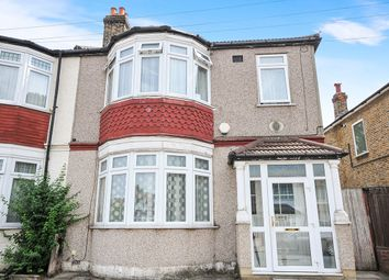 Thumbnail 4 bedroom semi-detached house for sale in Ashgrove Road, Bromley