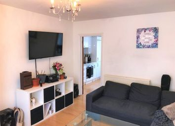 Thumbnail 2 bedroom property to rent in Roslyn Close, Mitcham