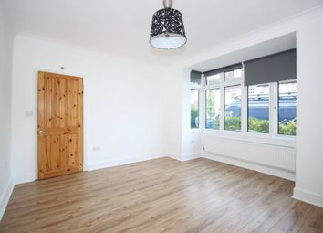 Thumbnail 3 bed shared accommodation to rent in Ladycroft Road, Lewisham, London