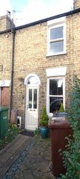 Thumbnail 2 bed property to rent in Church Lane, Lincoln
