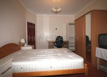 Thumbnail 1 bedroom property to rent in Harrow View Road, London