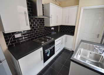 3 bed terraced house to rent in Albert Promenade, Loughborough LE11