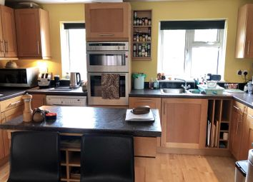 Thumbnail 2 bedroom semi-detached house to rent in Shortedge, Sturminster Newton