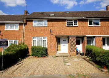 Thumbnail 5 bed property for sale in Great Road, Hemel Hempstead Industrial Estate, Hemel Hempstead