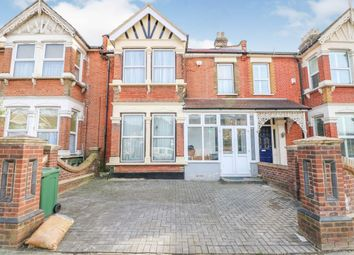 6 bed terraced house for sale in Stanhope Gardens, Ilford IG1