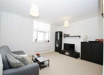 Thumbnail 1 bed flat to rent in Bromyard House, Bromyard Avenue, Acton