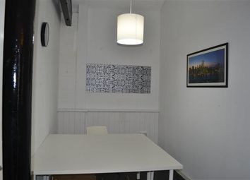 Thumbnail Office to let in Berry Street, Office Space To-Let, Wolverhampton