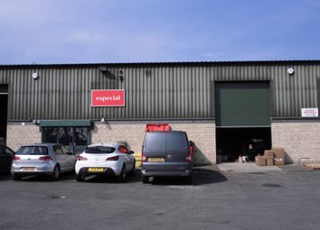 Thumbnail Light industrial to let in Love Lane, Cirencester