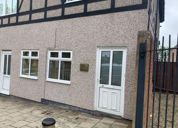 Thumbnail Office for sale in 63 Ettrick Grove, Sunderland
