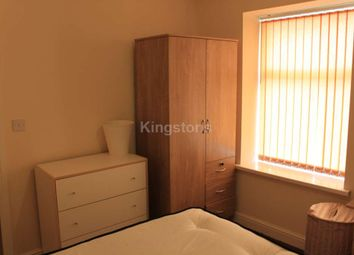Thumbnail 6 bed terraced house to rent in Richard Street, Cathays