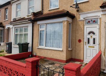 Thumbnail 3 bed terraced house for sale in Kingsfield Terrace, Priory Road, Dartford