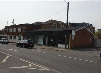 Shops Retail Premises For Rent In Botley Southampton Rent In
