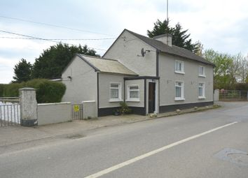 Thumbnail 3 bed detached house for sale in Baldwinstown, Bridgetown, Co. Wexford County, Leinster, Ireland